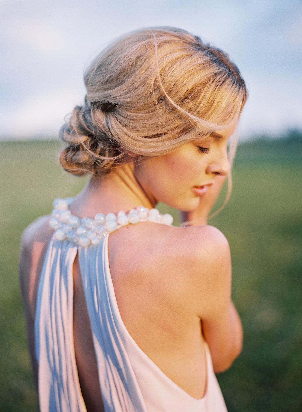 Carol Hannah Bridal Pasithea Gown-0218.jpg