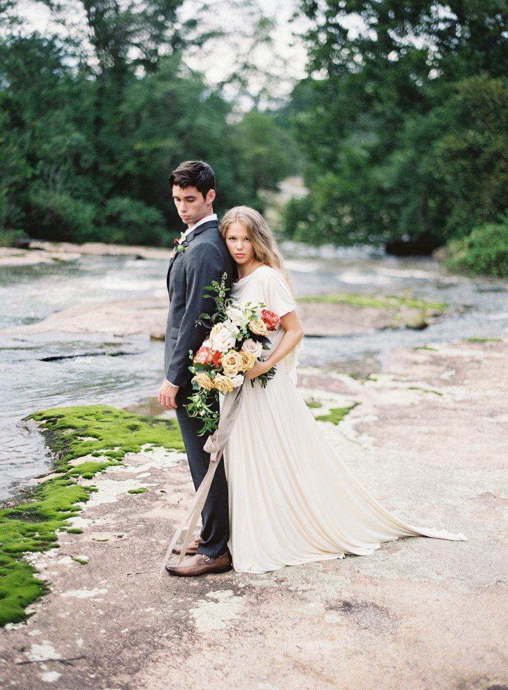 Carol Hannah Bridal Kyanite Gown-0006.jpg
