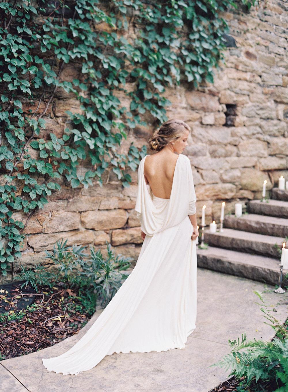 Carol Hannah Bridal Kyanite Gown-0037.jpg