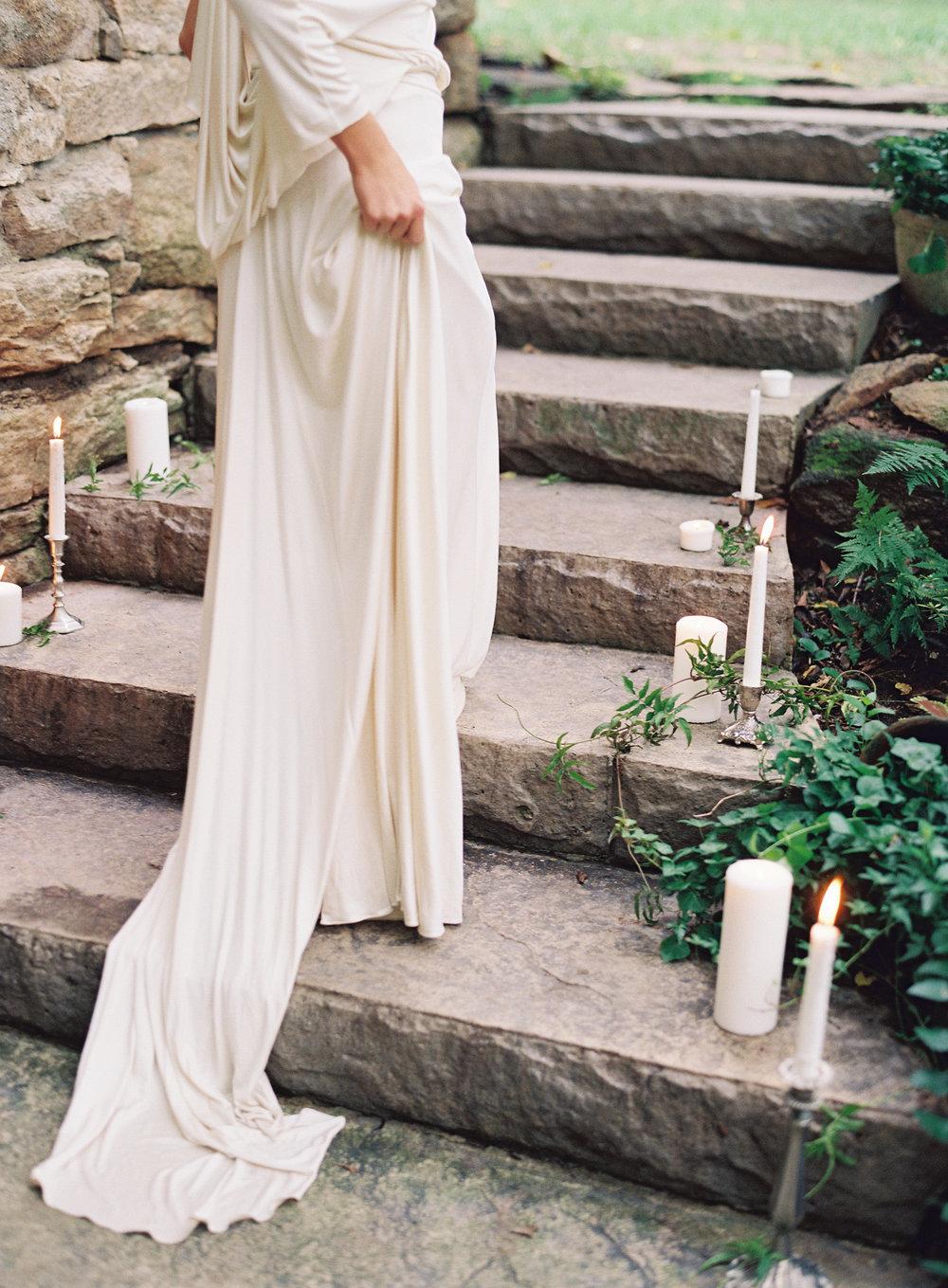 Carol Hannah Bridal Kyanite Gown-0049.jpg