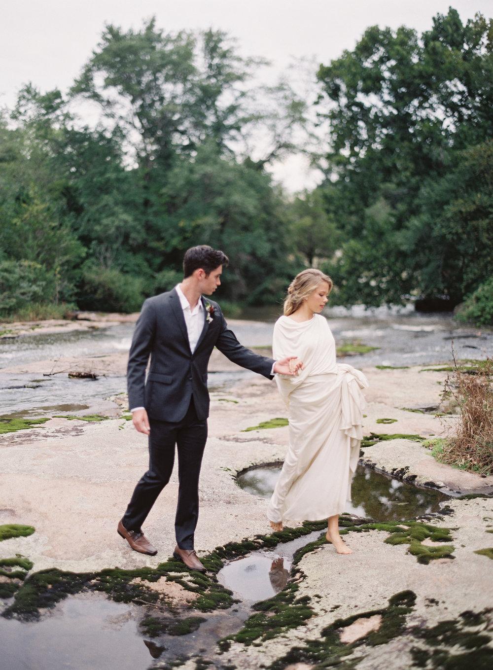 Carol Hannah Bridal Kyanite Gown-0122.jpg