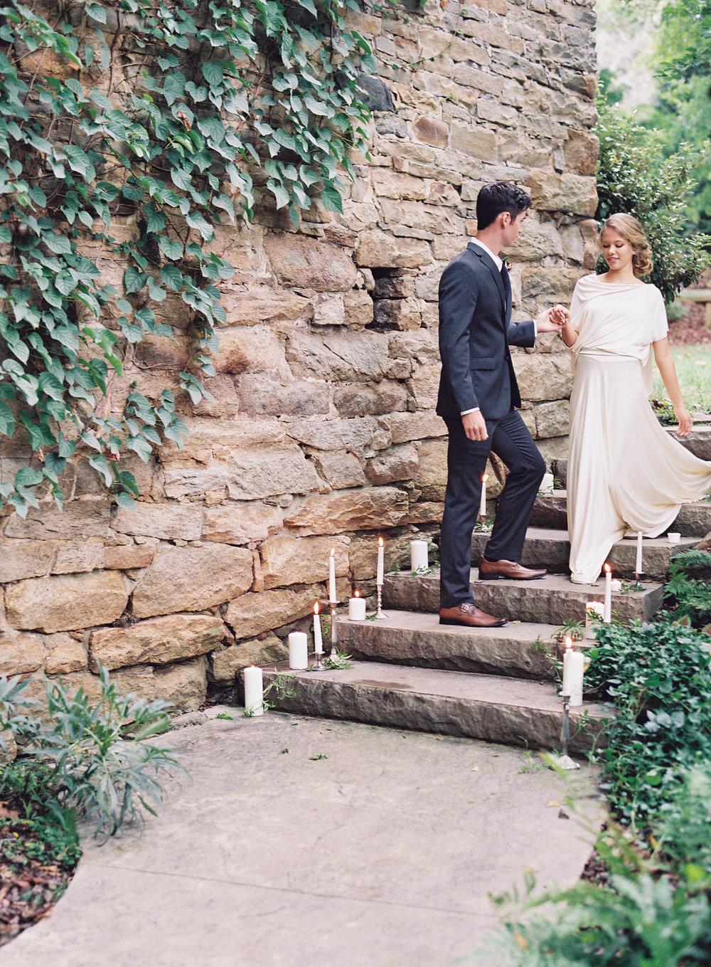 Carol Hannah Bridal Kyanite Gown-0105.jpg