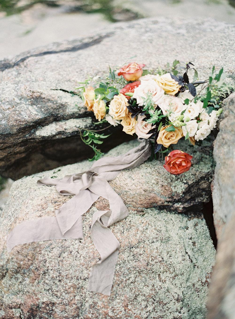 Carol Hannah Bridal Kyanite Gown-0224.jpg