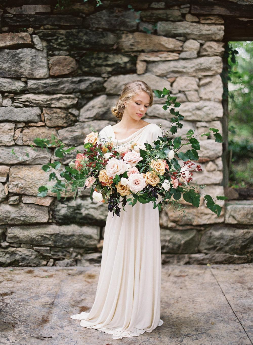 Carol Hannah Bridal Kyanite Gown-0267.jpg