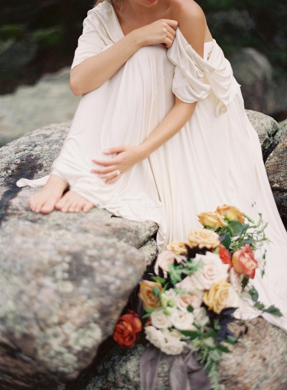 Carol Hannah Bridal Kyanite Gown-0284.jpg