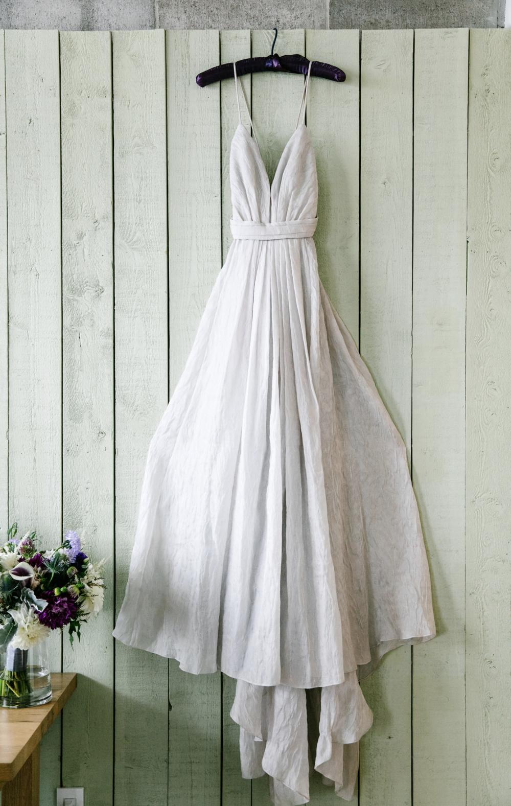 Carol Hannah Bridal L'Elysee Gown Jenna Pt 1-1.png