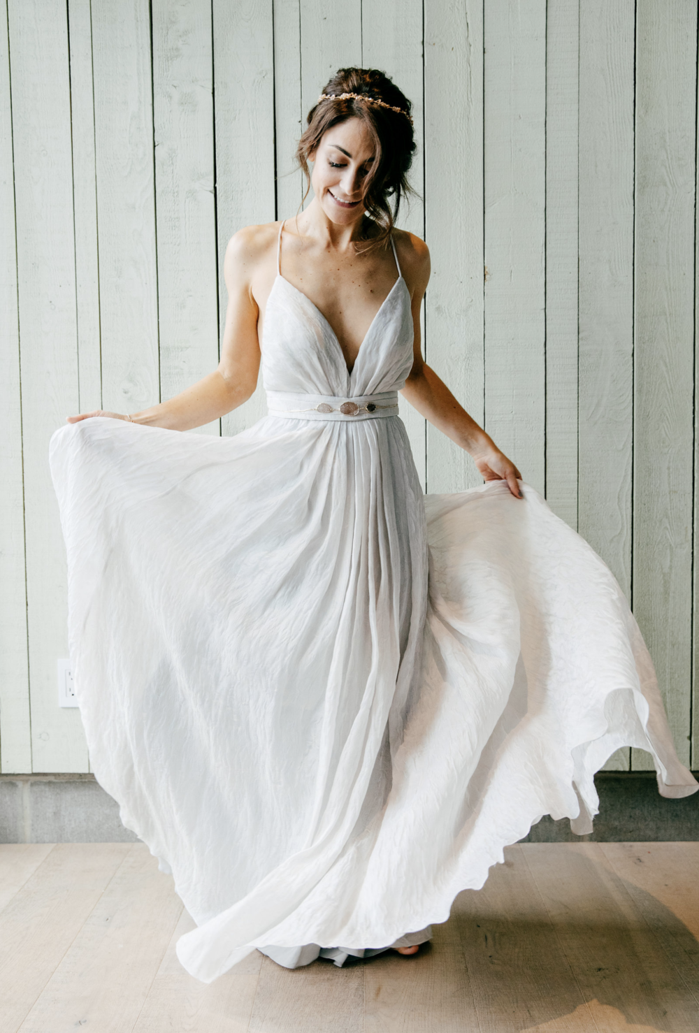 Carol Hannah Bridal L'Elysee Gown Jenna Pt 1-4.png