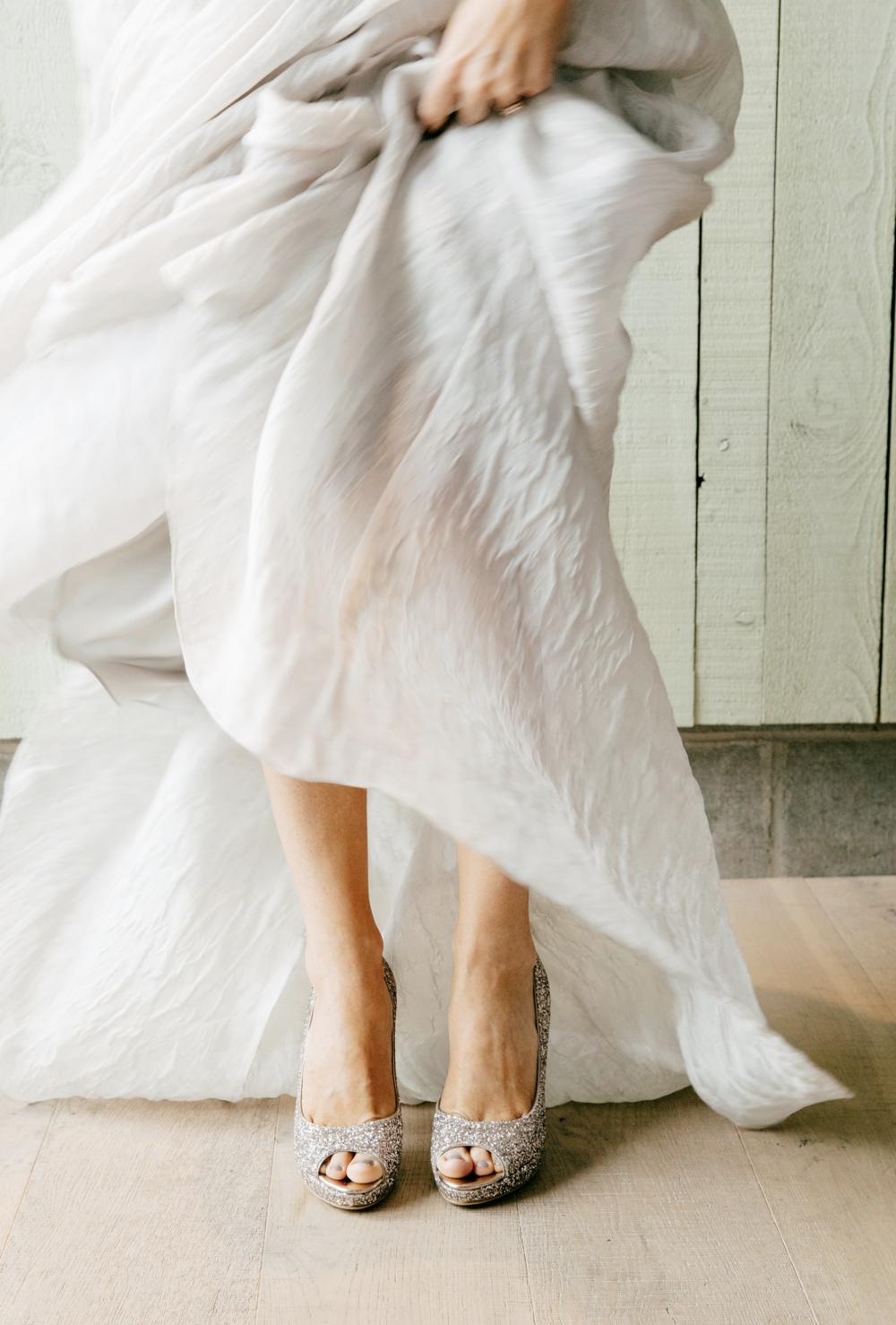 Carol Hannah Bridal L'Elysee Gown Jenna Pt 1-5.png