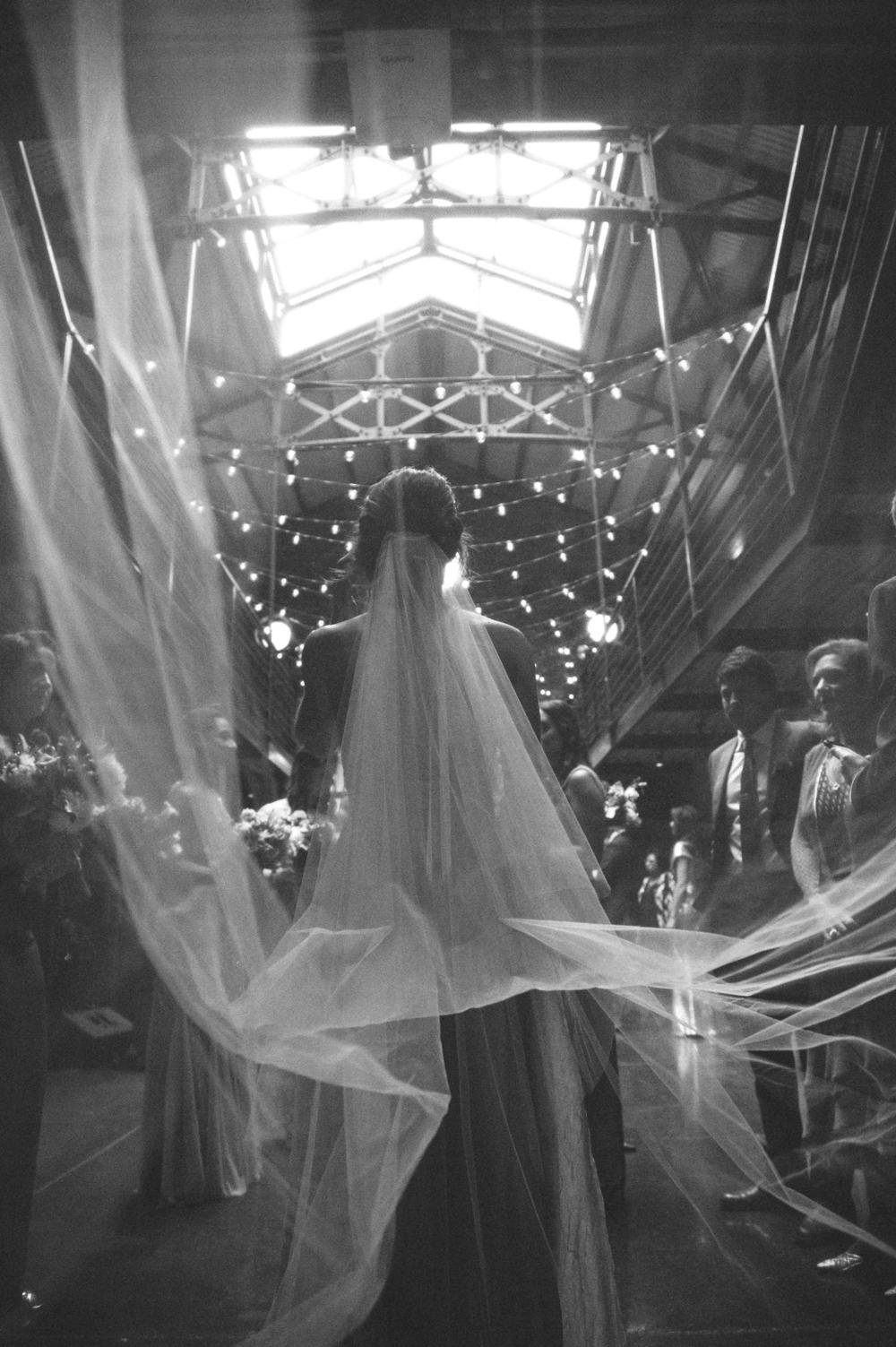 Carol Hannah Bridal L'Elysee Gown Jenna Wedding 17.png