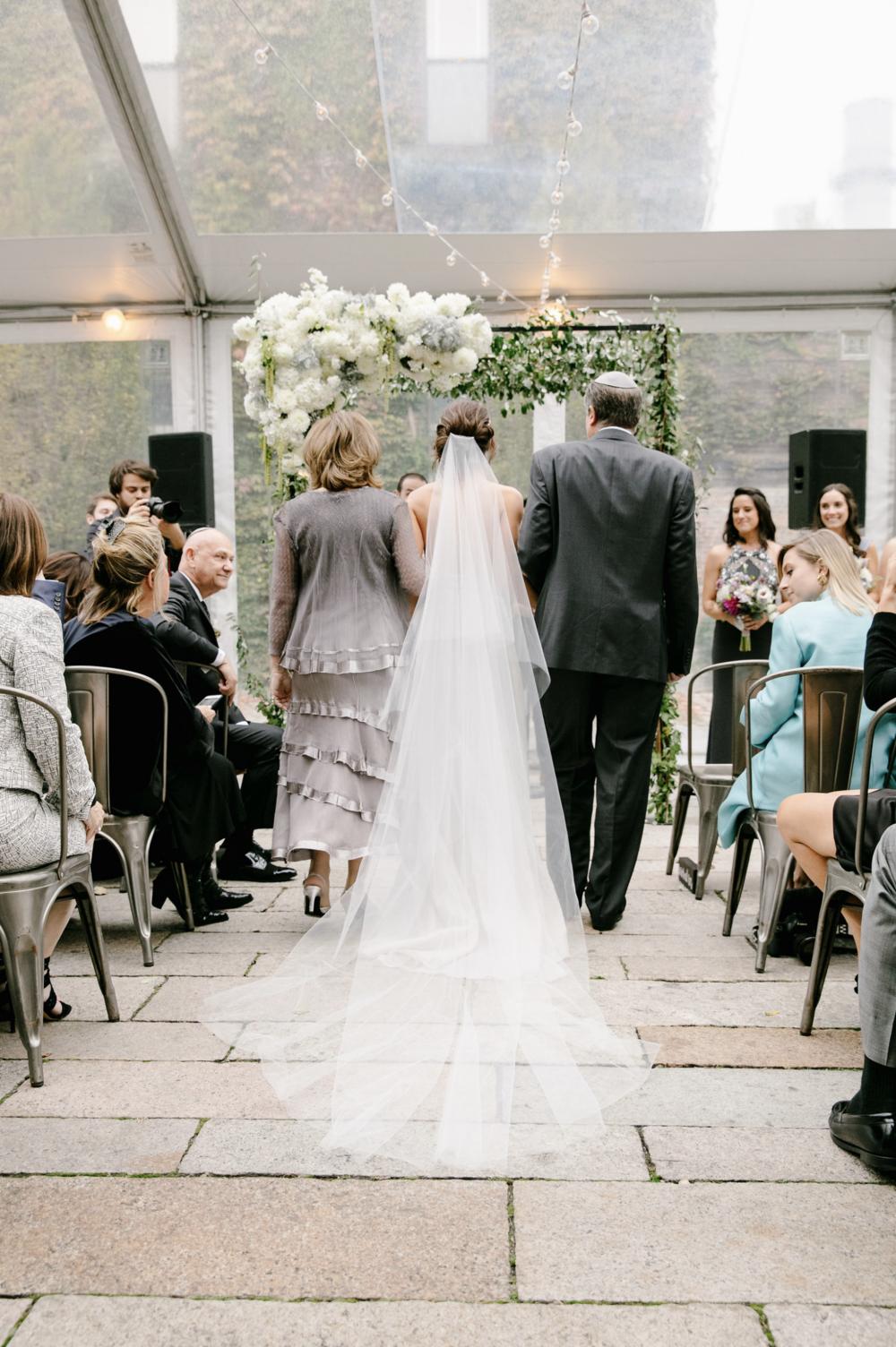 Carol Hannah Bridal L'Elysee Gown Jenna Wedding 20.png