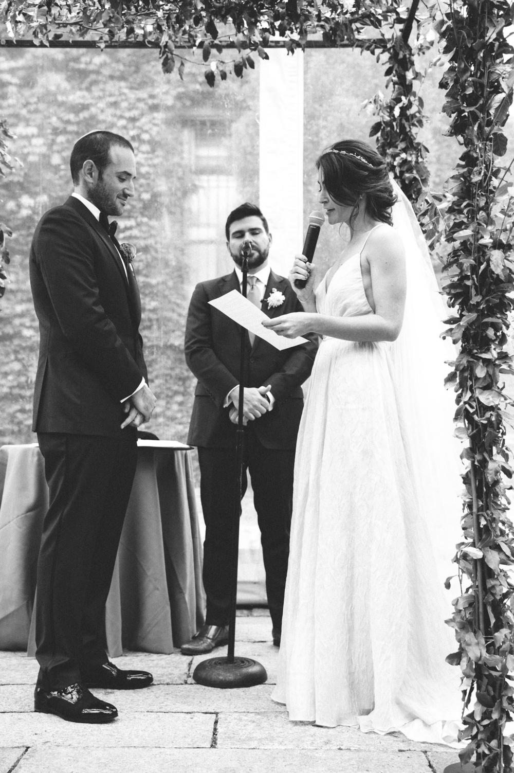 Carol Hannah Bridal L'Elysee Gown Jenna Wedding 25.png