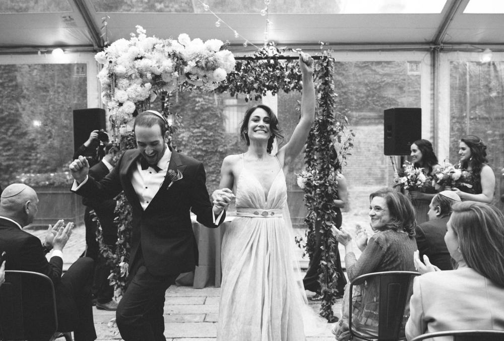 Carol Hannah Bridal L'Elysee Gown Jenna Wedding 30.png