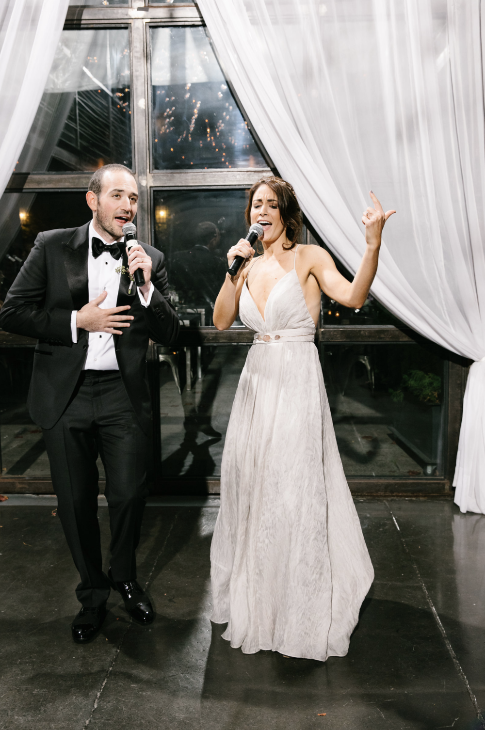 Carol Hannah Bridal L'Elysee Gown Jenna Wedding 36.png