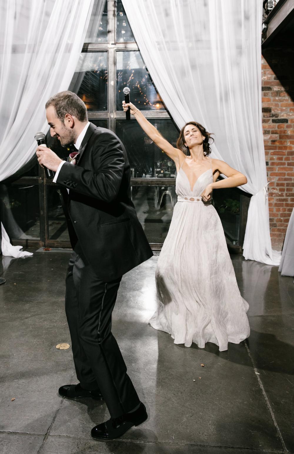 Carol Hannah Bridal L'Elysee Gown Jenna Wedding 38.png