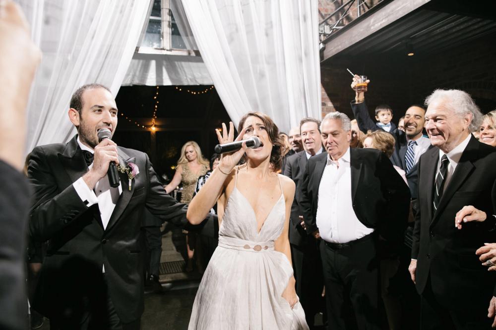 Carol Hannah Bridal L'Elysee Gown Jenna Wedding 39.png