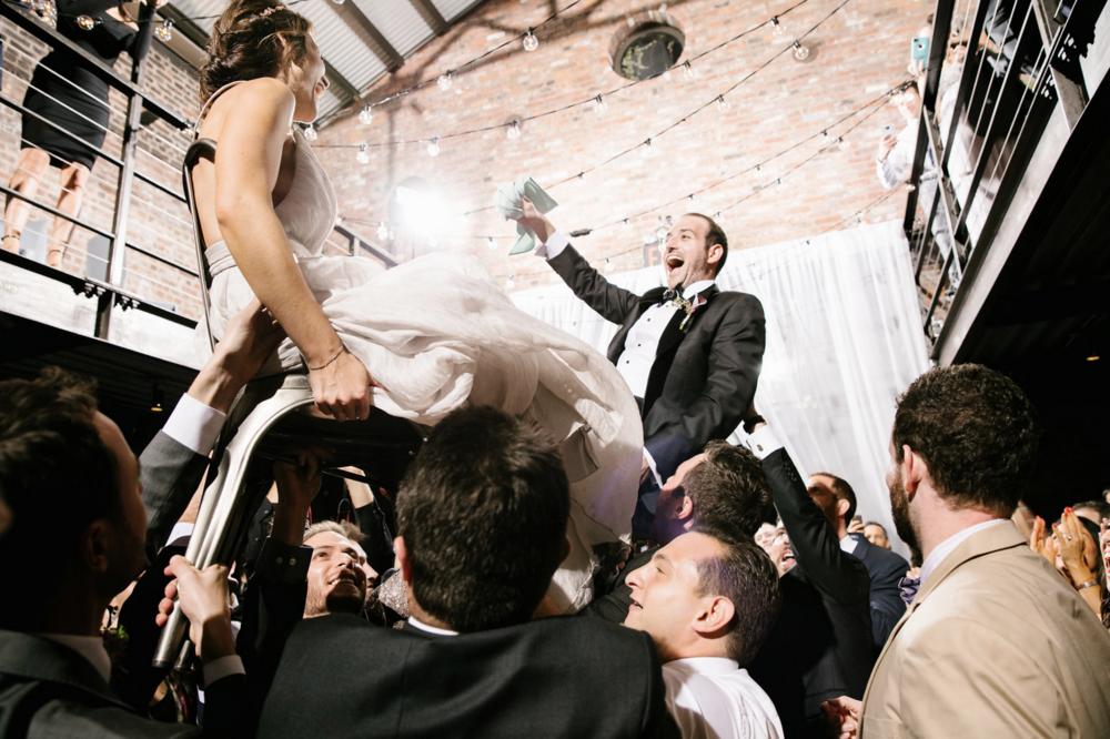 Carol Hannah Bridal L'Elysee Gown Jenna Wedding 41.png