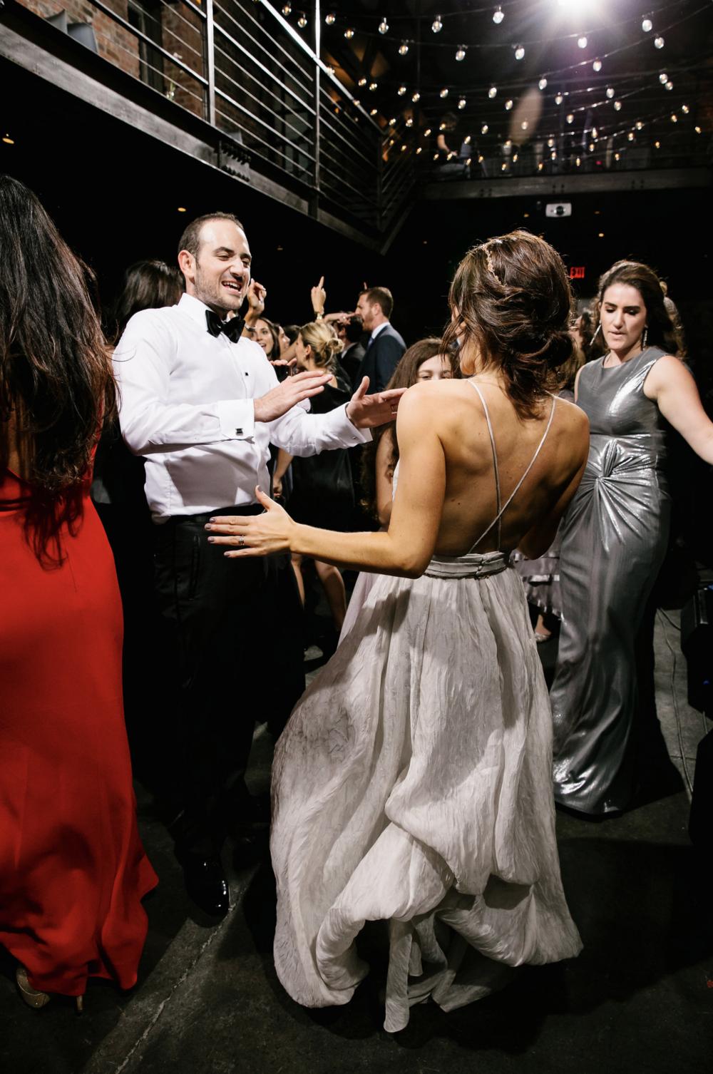 Carol Hannah Bridal L'Elysee Gown Jenna Wedding 43.png