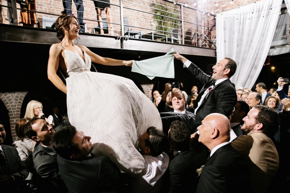 Carol Hannah Bridal L'Elysee Gown Jenna Wedding 42.png