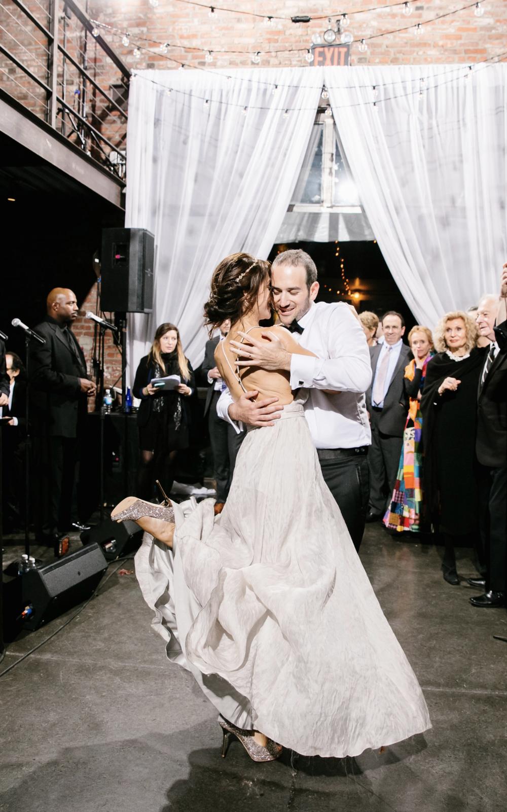 Carol Hannah Bridal L'Elysee Gown Jenna Wedding 44.png