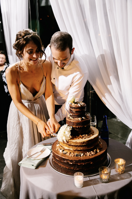 Carol Hannah Bridal L'Elysee Gown Jenna Wedding 45.png