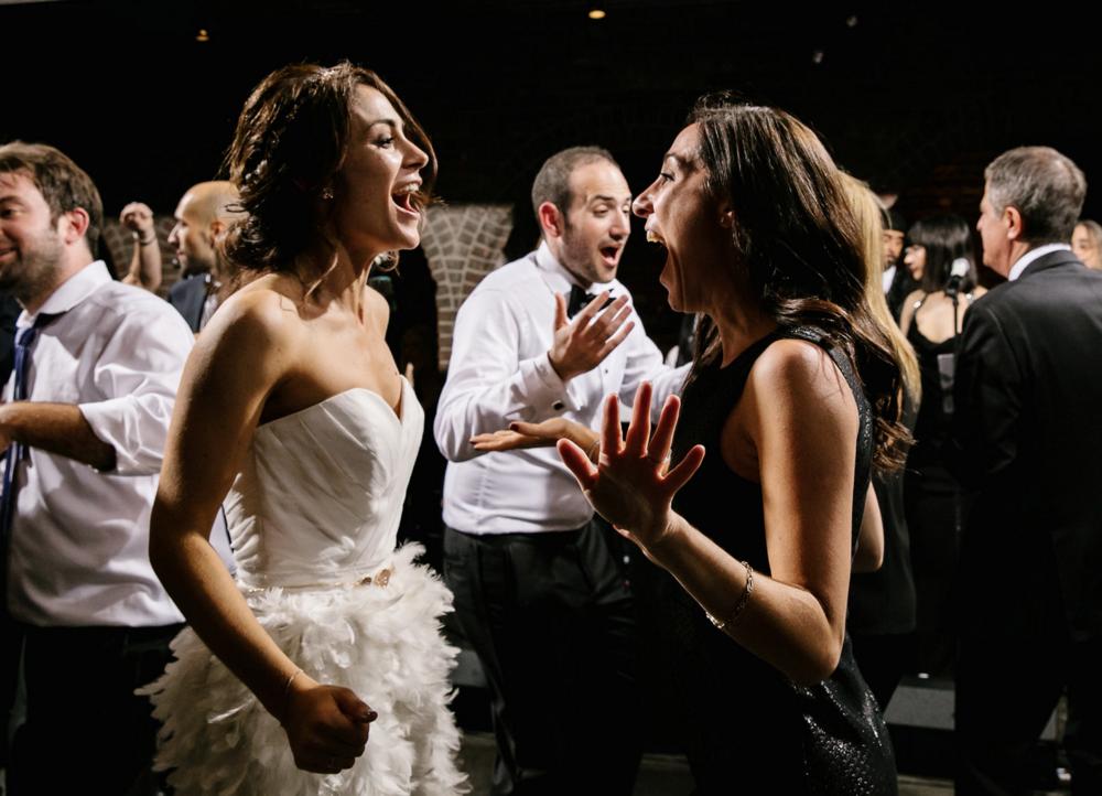 Carol Hannah Bridal L'Elysee Gown Jenna Wedding 49.png