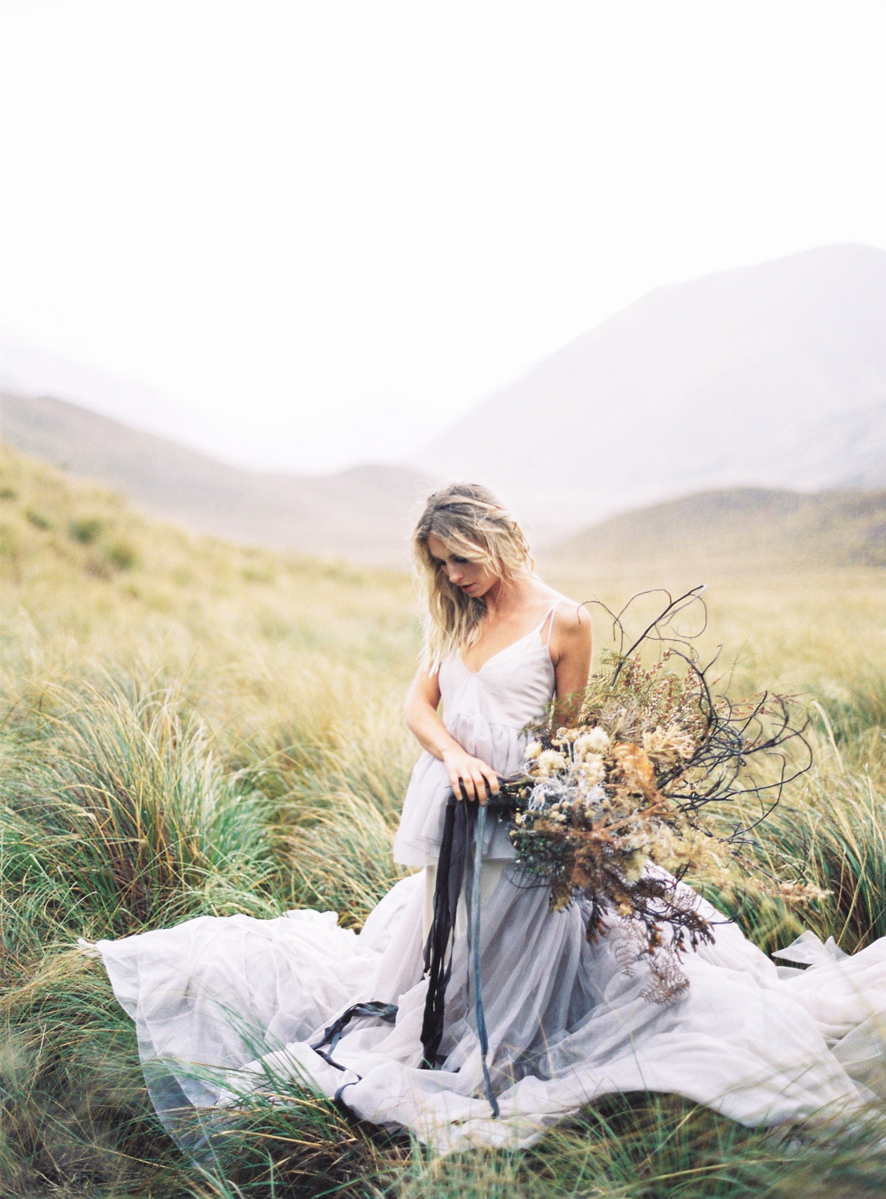 Carol Hannah Bridal Euphorbia Gown(4of9).jpg
