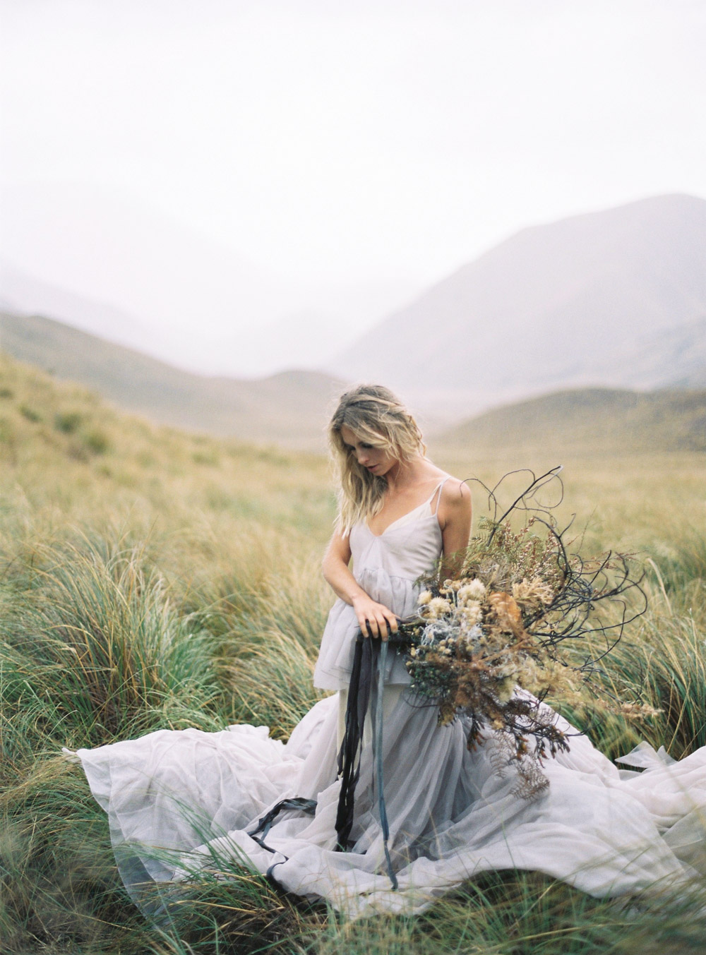 Carol Hannah Bridal Euphorbia Gown(71of191).jpg