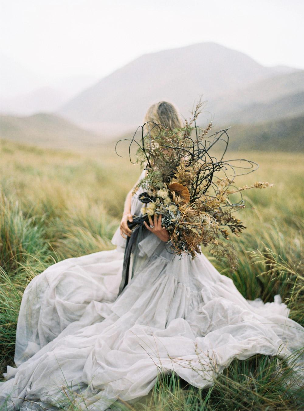 Carol Hannah Bridal Euphorbia Gown(78of191).jpg