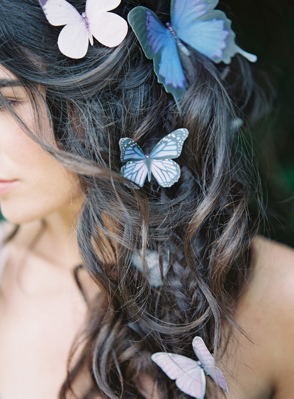 Carol Hannah Bridal Celestine Gown Woodland_LynetteBoyle-078.jpg
