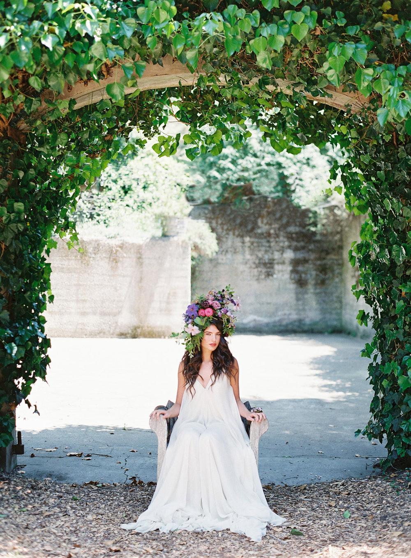 Carol Hannah Bridal Celestine Gown Woodland_LynetteBoyle-110.jpg
