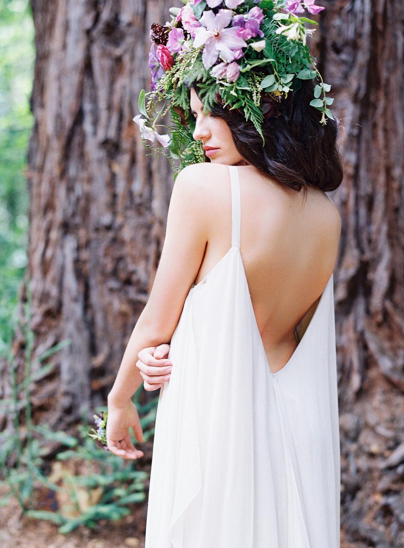 Carol Hannah Bridal Celestine Gown Woodland_LynetteBoyle-166.jpg