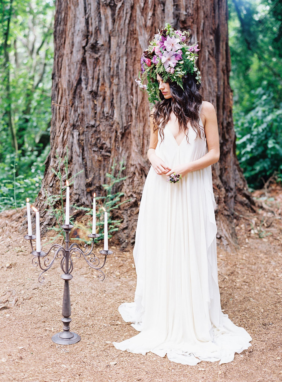 Carol Hannah Bridal Celestine Gown Woodland_LynetteBoyle-154.jpg