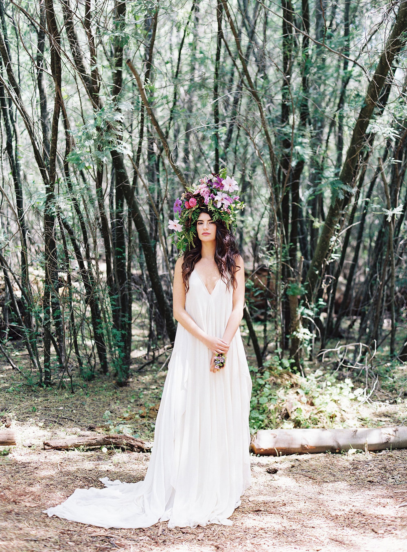 Carol Hannah Bridal Celestine Gown Woodland_LynetteBoyle-182.jpg