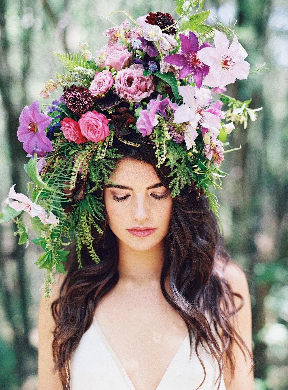 Carol Hannah Bridal Celestine Gown Woodland_LynetteBoyle-183.jpg