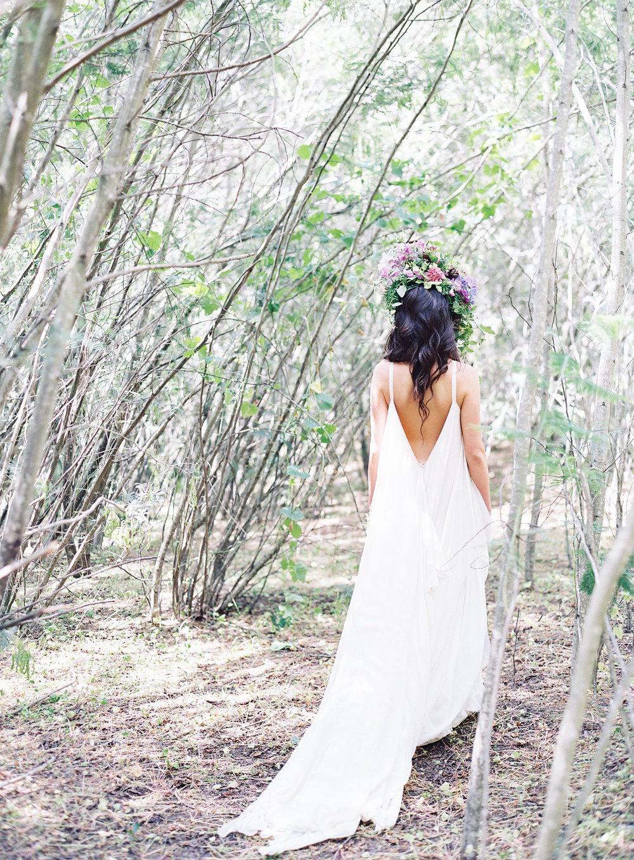 Carol Hannah Bridal Celestine Gown Woodland_LynetteBoyle-188.jpg