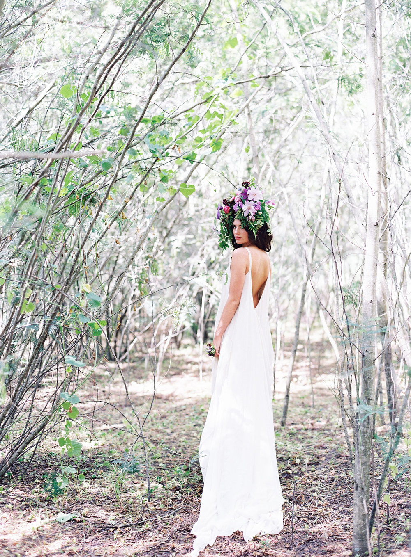 Carol Hannah Bridal Celestine Gown Woodland_LynetteBoyle-194.jpg