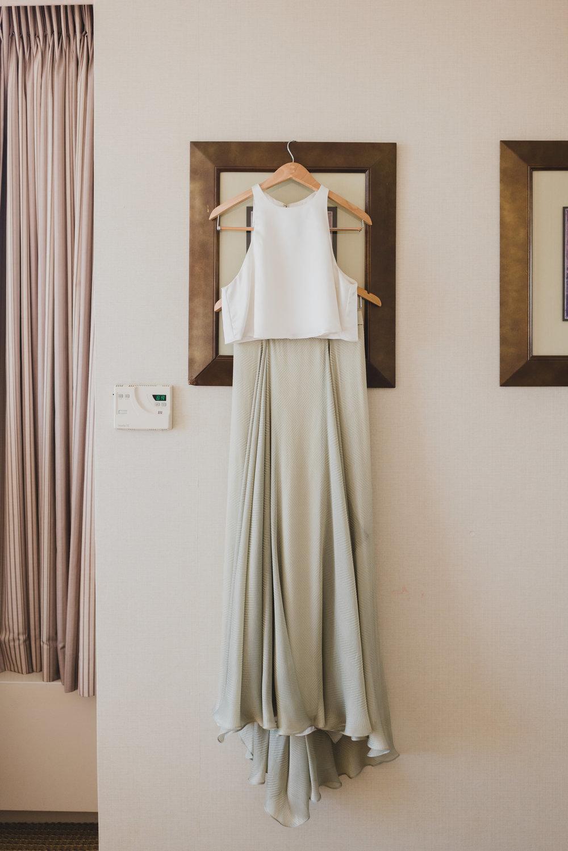 Carol Hannah Custom Skirt-nicole&ben-0011.jpg