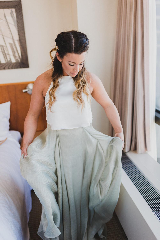Carol Hannah Custom Skirt-nicole&ben-0101.jpg