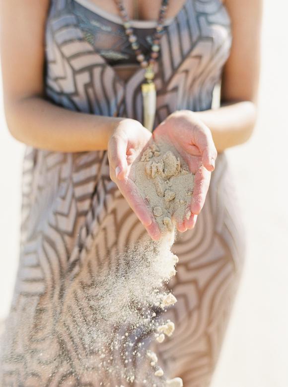 Carol Hannah Bridal Tanzanite Gown-17.jpg