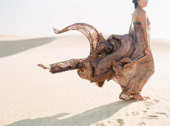 Carol Hannah Bridal Tanzanite Gown-25.jpg