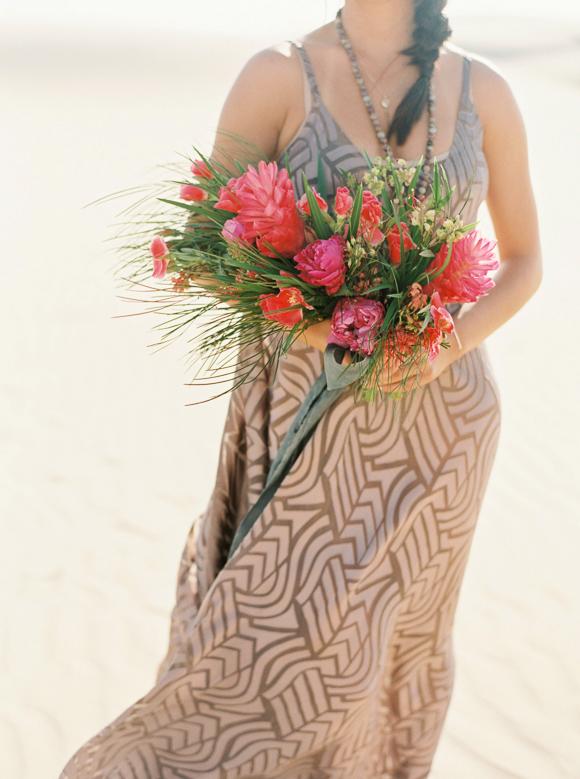 Carol Hannah Bridal Tanzanite Gown-28.jpg