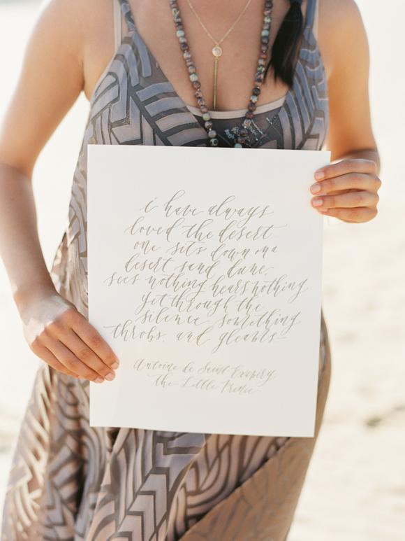 Carol Hannah Bridal Tanzanite Gown-13.jpg