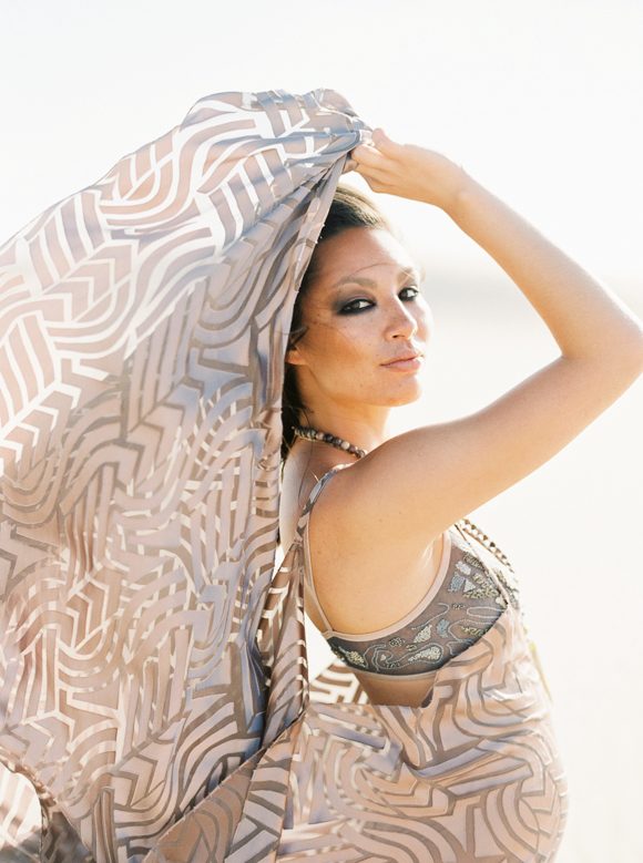 Carol Hannah Bridal Tanzanite Gown-19.jpg