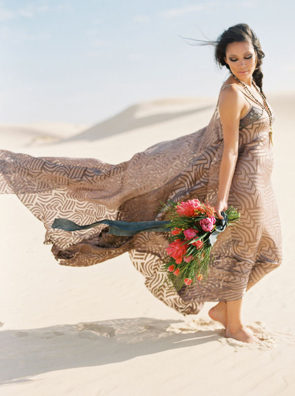 Carol Hannah Bridal Tanzanite Gown-27.jpg