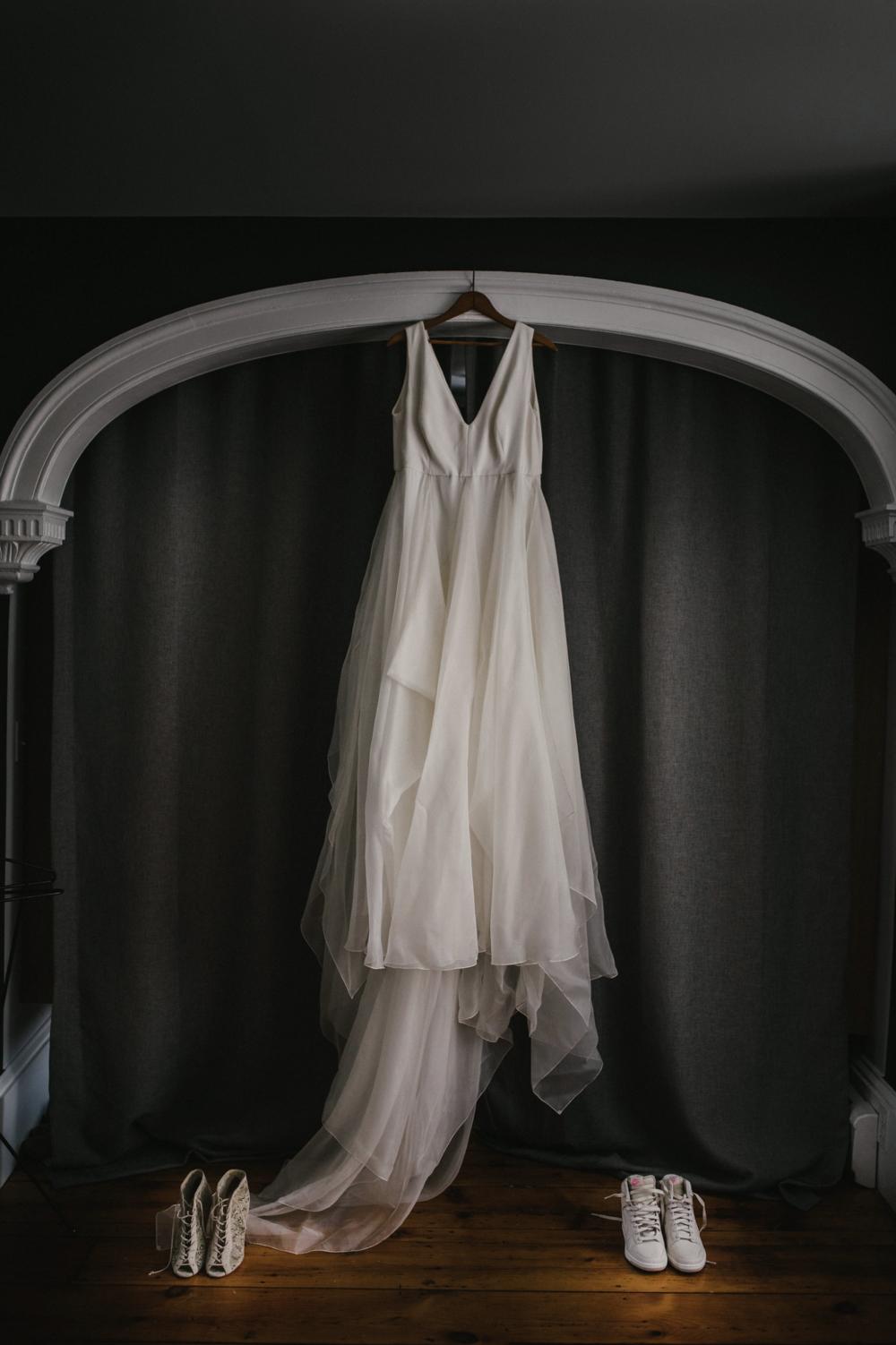 Carol Hannah Bridal Azurite Gown Vanessa 1.png