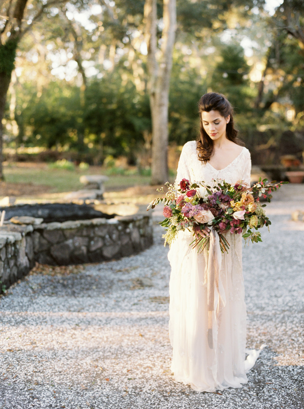 Carol Hannah Bridal Iolite Gown 1.jpeg