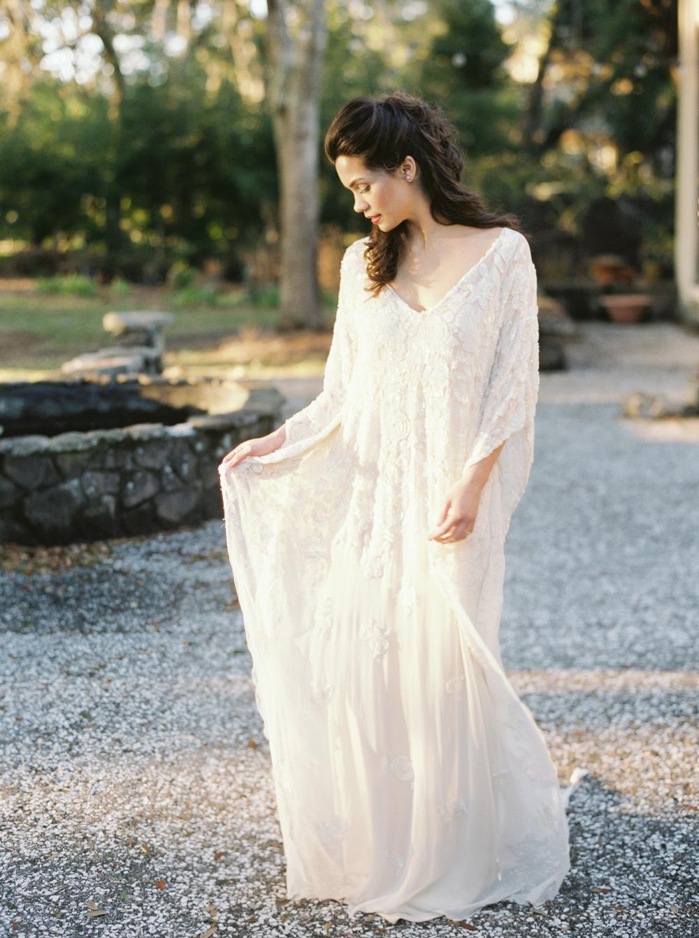 Carol Hannah Bridal Iolite Gown 6.jpeg