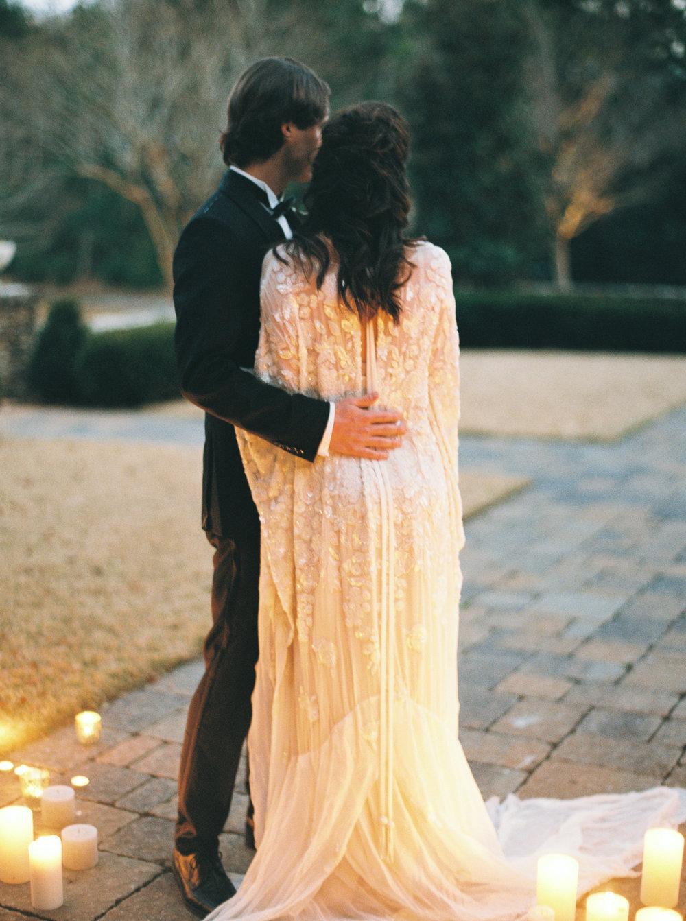 Carol Hannah Bridal Iolite Gown 8.jpeg