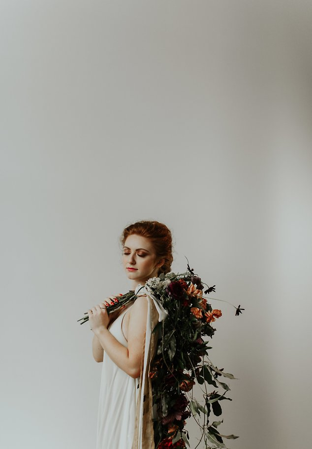 Carol Hannah Bridal Celestine Gown White Mag 2.jpg
