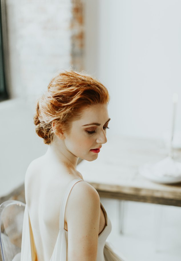 Carol Hannah Bridal Celestine Gown White Mag 7.jpg